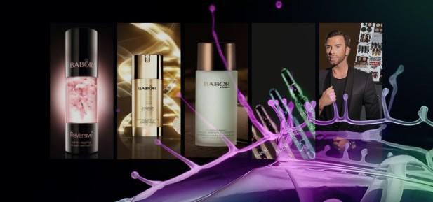 Hautpflegeprodukte für jeden Hauttyp und Anwendungsbereich!
